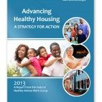 Glendale Pest Control, Healthy Homes Initiative